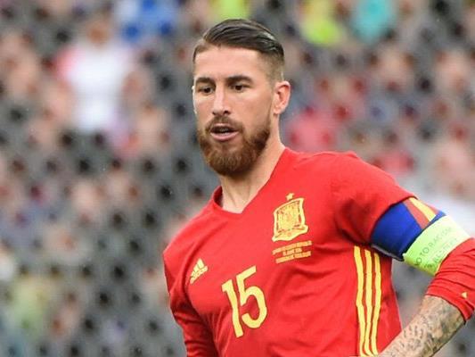 Kroatien trifft in Runde drei der EM-Gruppe D auf Spanien.