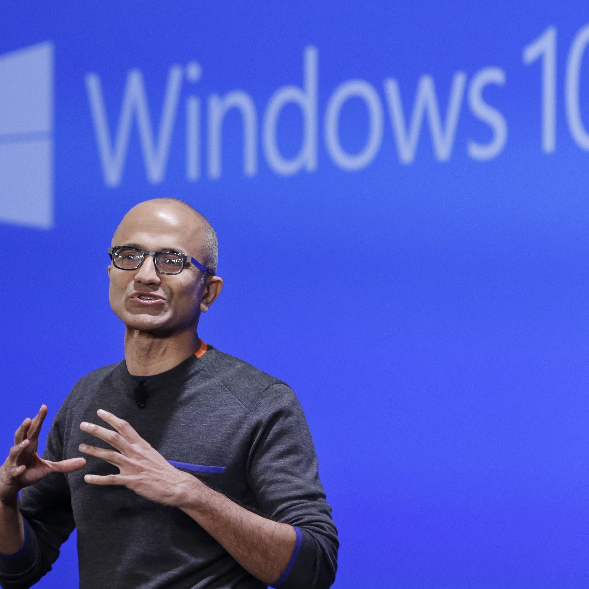 Es gibt bald einige Neuerungen auf Windows-PCs