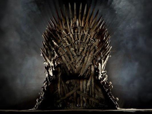 """Die Karrieren der """"Game of Thrones""""-Schauspieler abseits der Serie"""