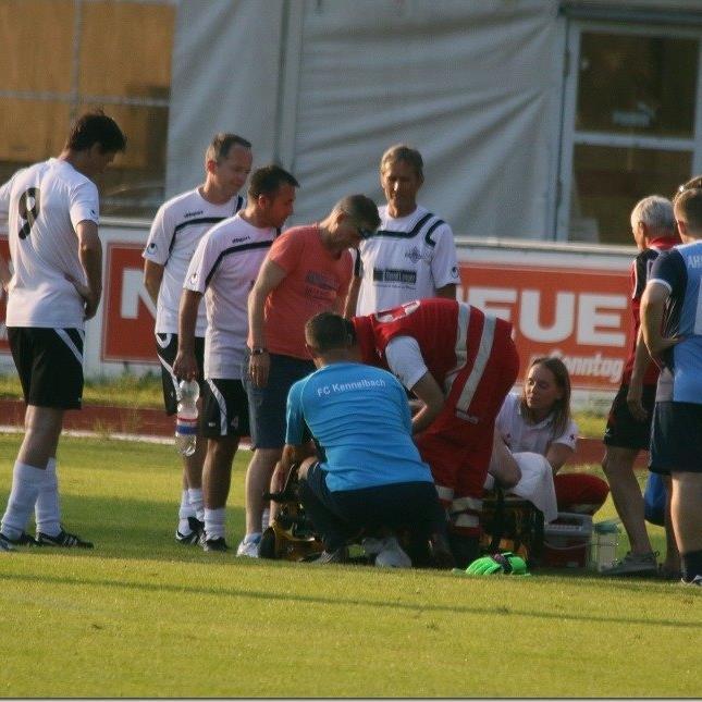 Wolfurter Mathias Böhler schwer verletzt