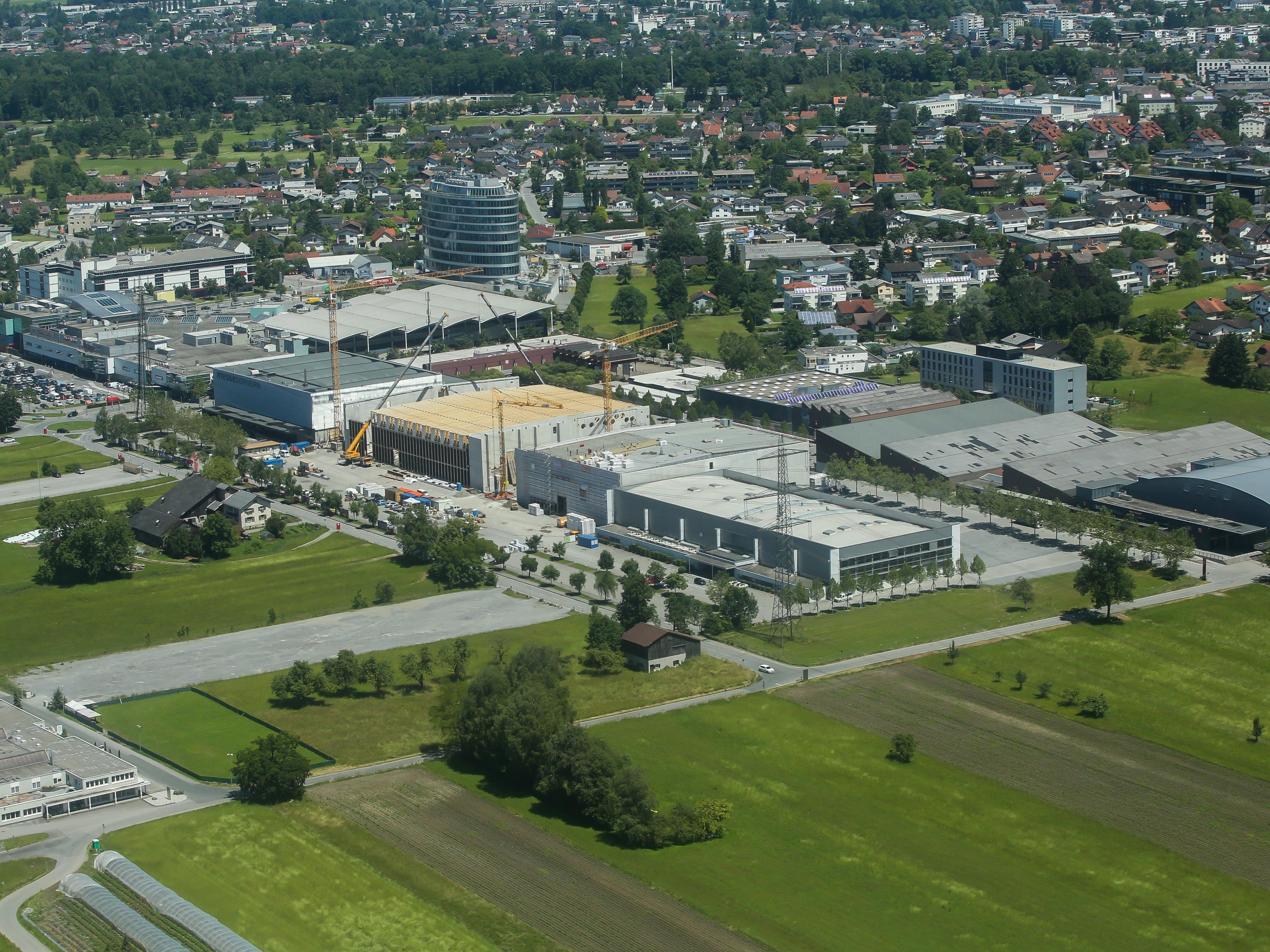 Partnersuche friedrichshafen