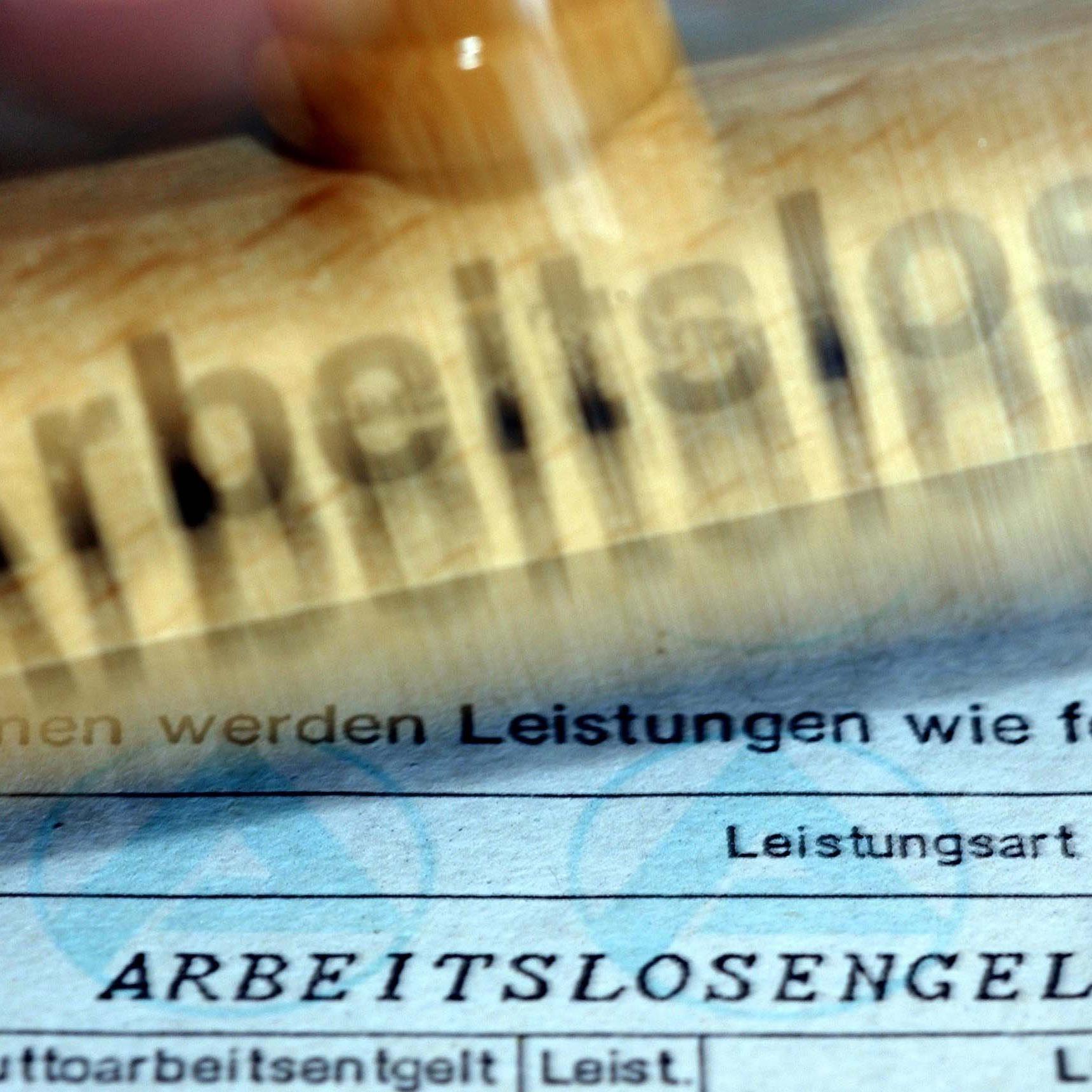 Die Arbeitslosenquote in Vorarlberg ist im Vergleich zum Vorjahr um 0,2 Prozent gesunken.