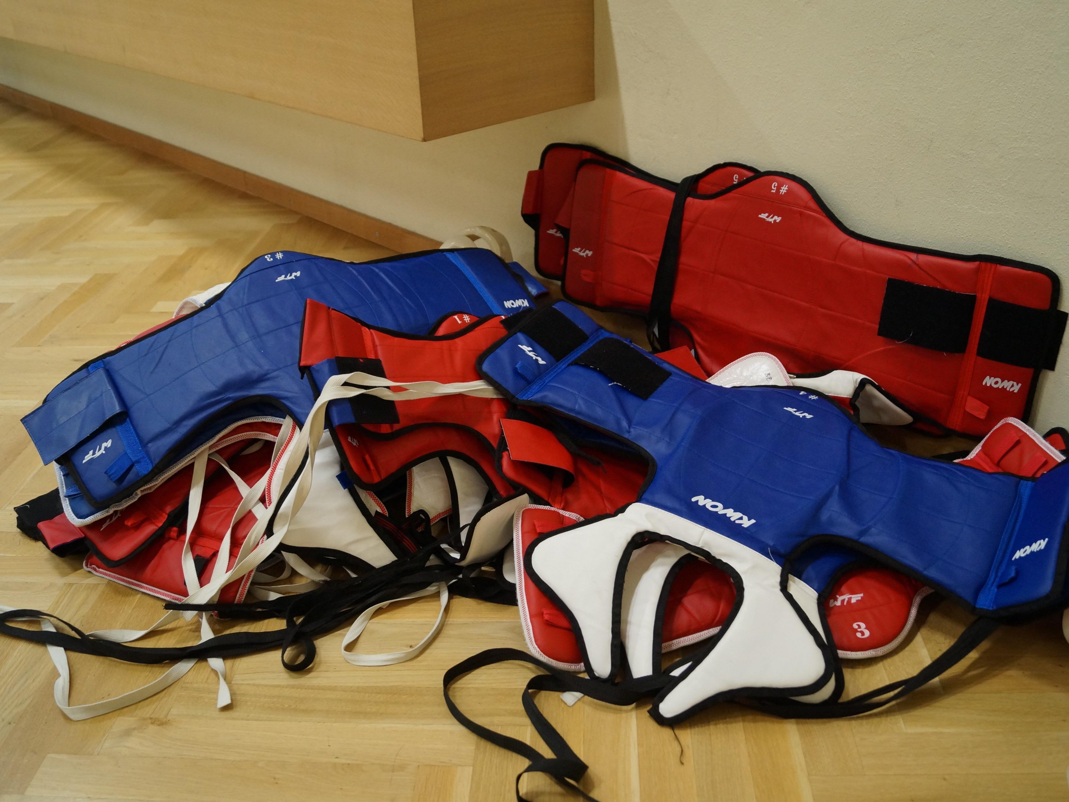 www.taekwondo-vlbg.at