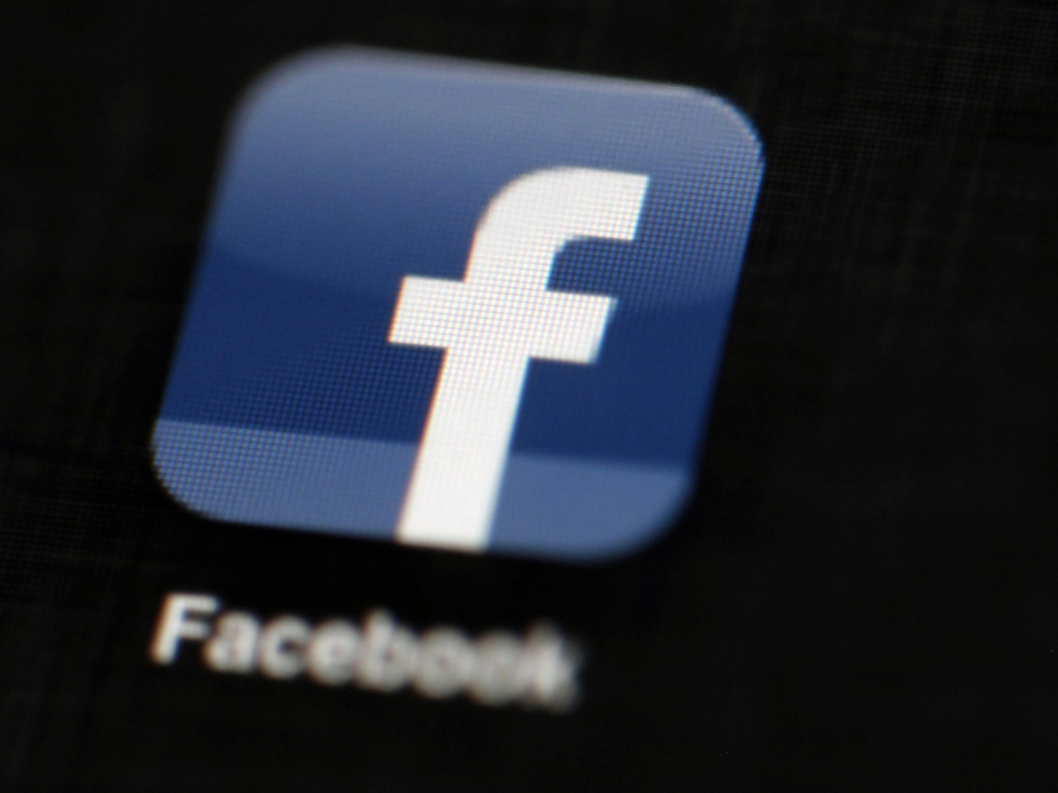 Den Facebook-Richtlinien per Statusmeldung zu widersprechen, ist für das Netzwerk unerheblich. Allein die Nutzung gilt als Zustimmung.