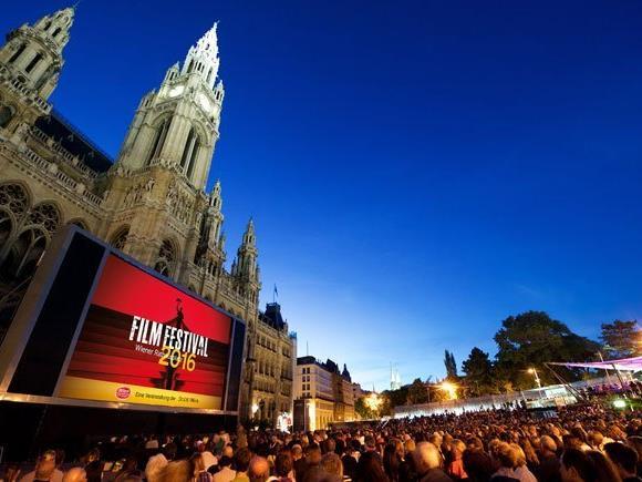 Erste, positive Zwischenbilanz zum Film Festival 2016.