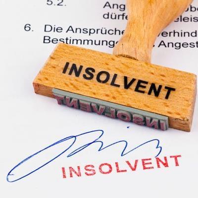 Insolventer deutscher Brennstoffhersteller schuldet Wiener Firma Millionen