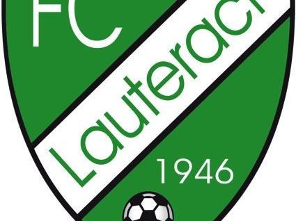 FC Lauterach veranstaltet 5. Hofsteigturnier zum 70jährigen Jubiläum