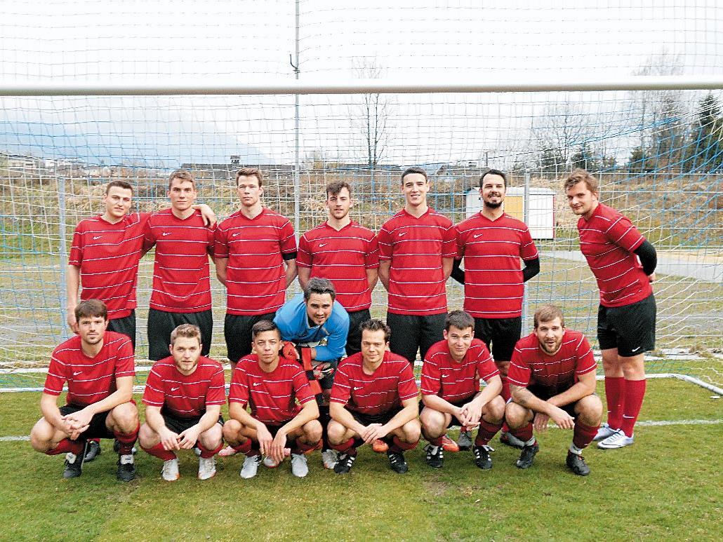 Der 1988 gegründete Verein ist ein nicht wegzudenkender Bestandteil der Ortsgemeinde Nofels.