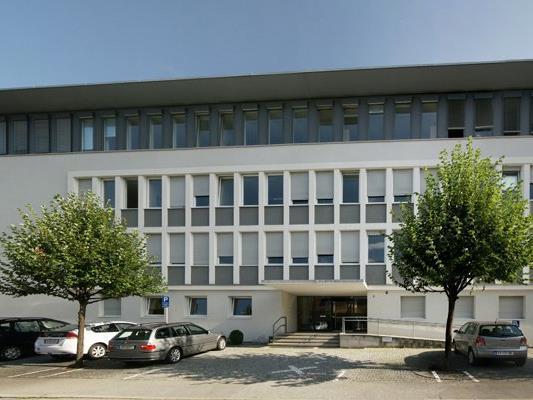 Die Vorarlberger gemeinnützige Wohnbau- und Siedlungsgesellschaft (Vogewosi) liegt mit ihrer Wohnbauoffensive im Plan.