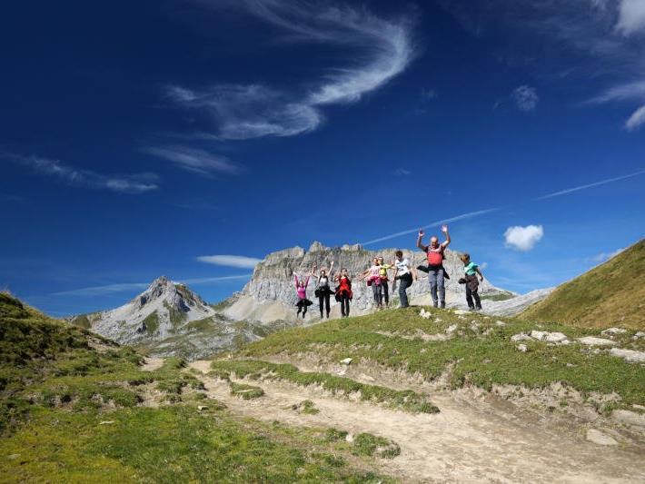 Aktueller Tourismusbericht der Landesstelle für Statistik