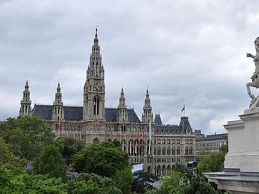 Die Bürgerservicezentren in Wien werden weiter Umstrukturiert.