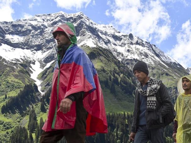 In der Schweiz wurden 189 Flüchtlingen der Asylstatus aberkannt.
