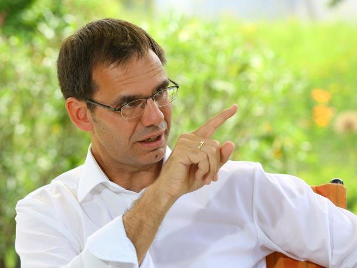 Wallner sieht Visaliberalisierung vom Tisch
