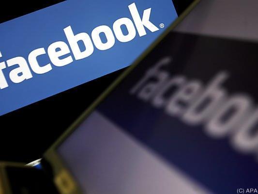 Facebook will nervige Werbung abdrehen