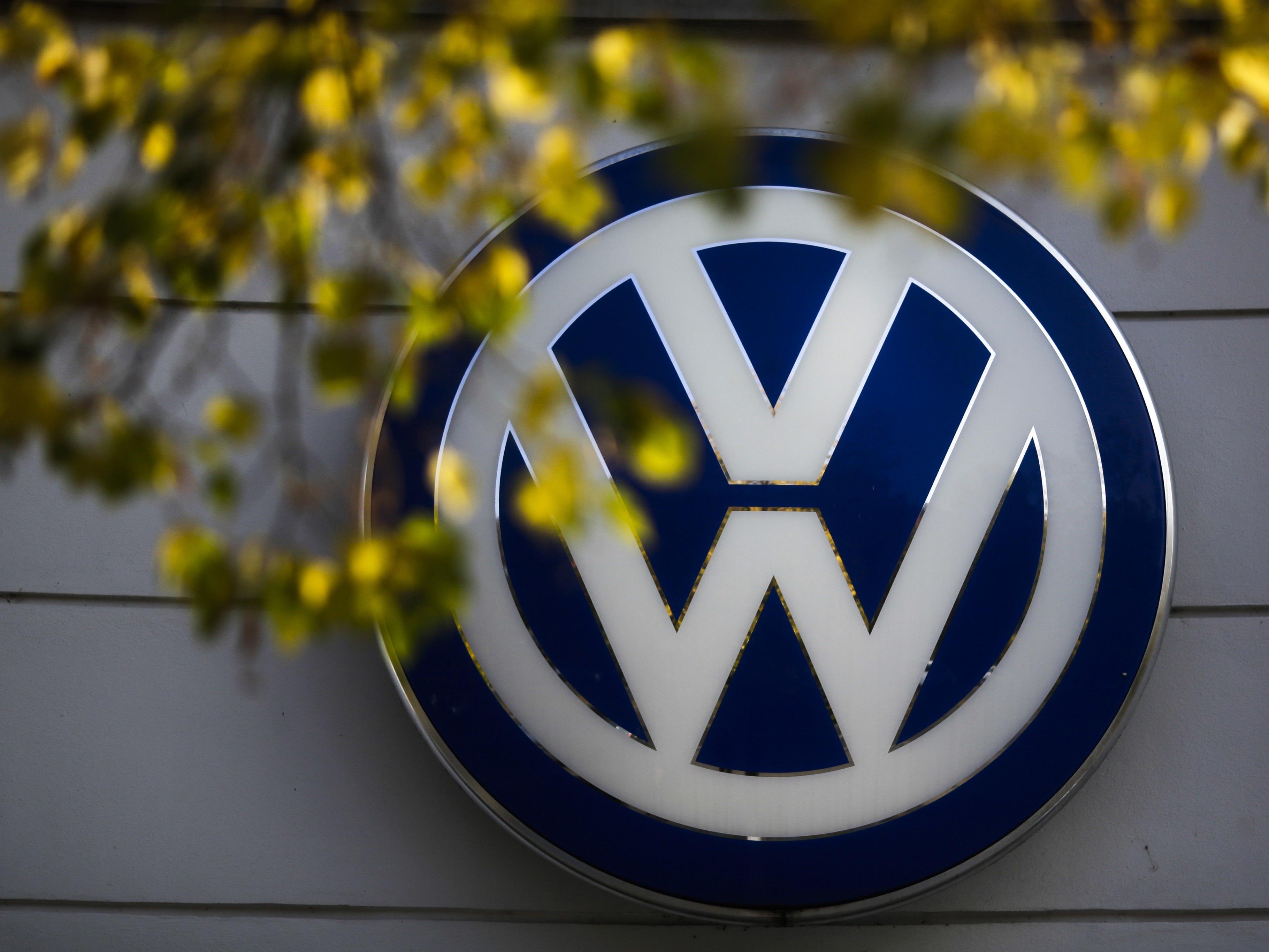 Im VW-Skandal um geschönte Abgaswerte ist nun ein erstes Urteil in Vorarlberg gefallen.