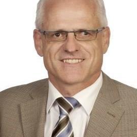 Mag. Hubert Margreiter, Stocker Immobilien