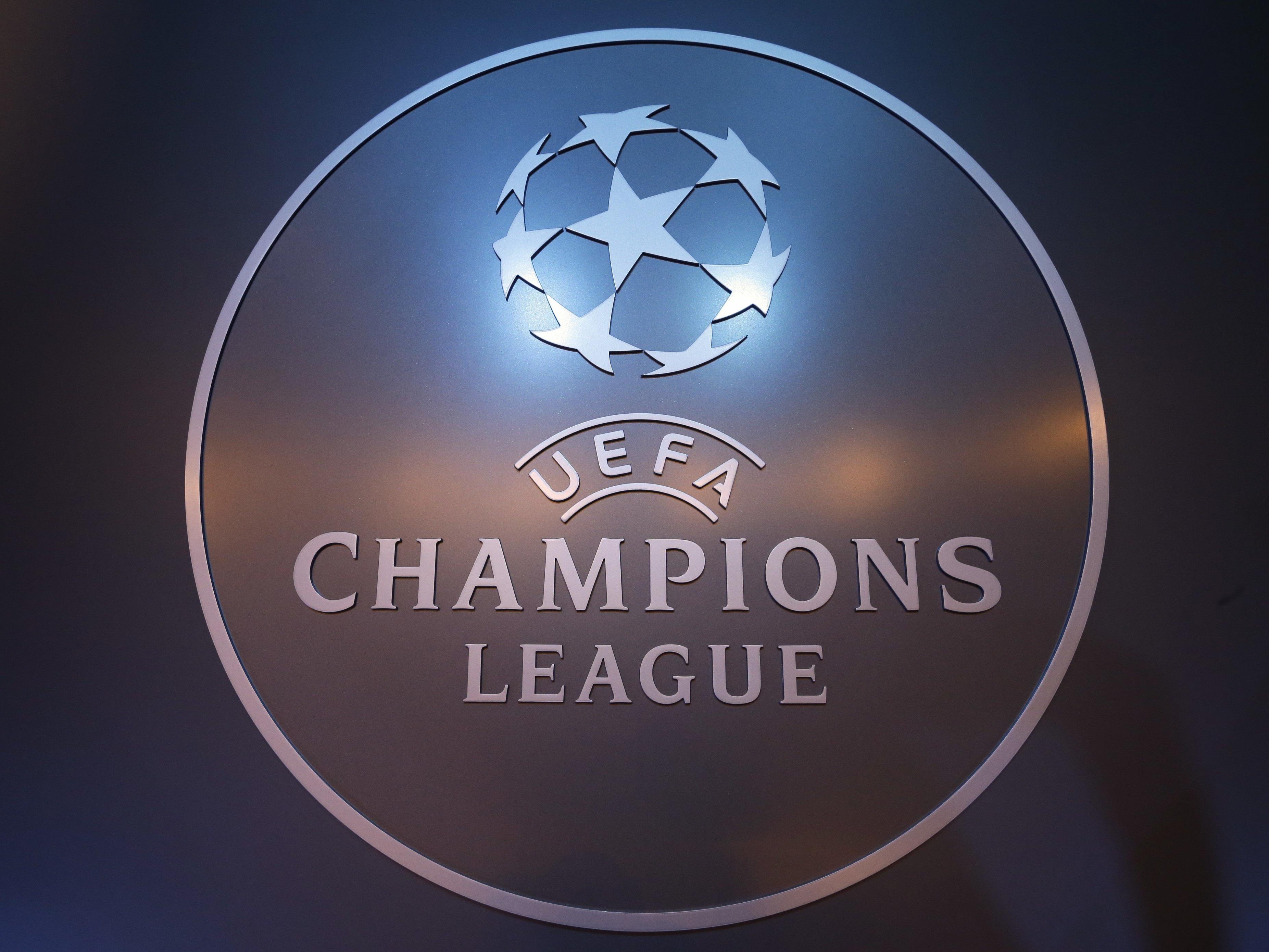 Die Champions League wird reformiert