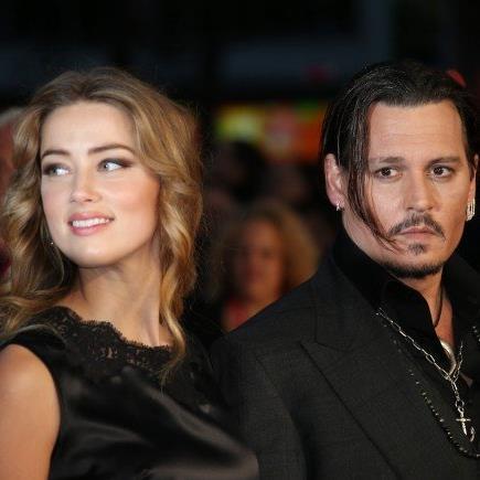 Heard und Depp lassen sich scheiden