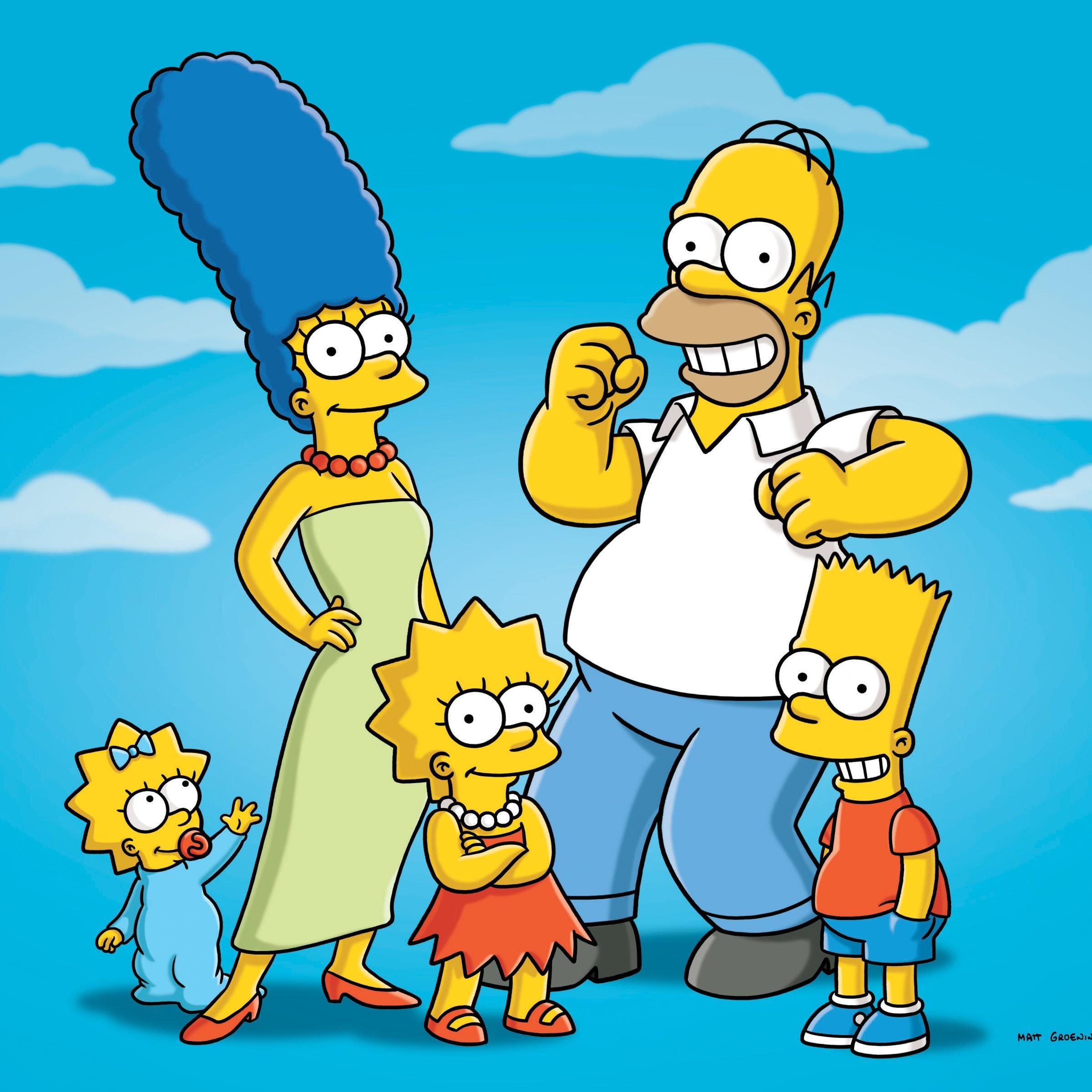 Homer Simpson bekommt eine neue Synchronstimme.