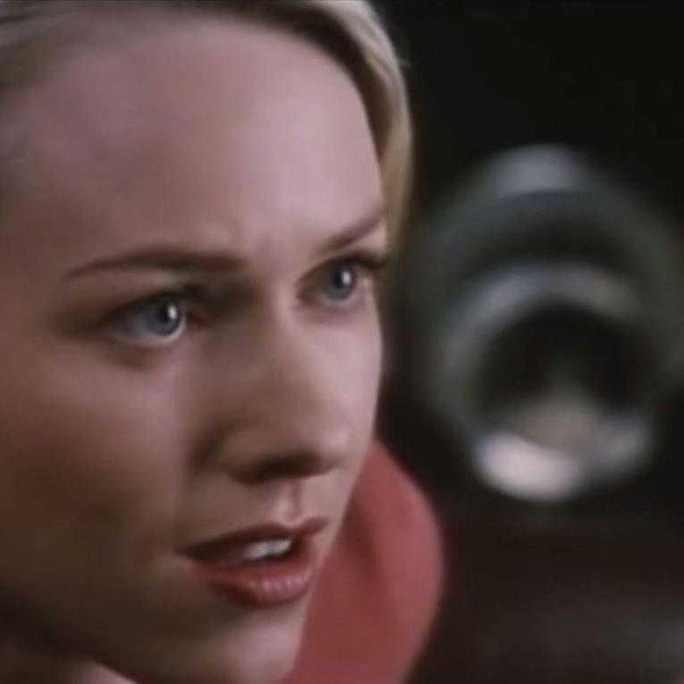 """""""Mulholland Drive"""" von David Lynch aus dem jahre 2001 wurde von Filmkritikern aus der ganzen Welt zum besten Film des 21. Jahrhunders bisher gewählt."""
