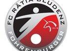 Meisterschaftsstart für die Rätia
