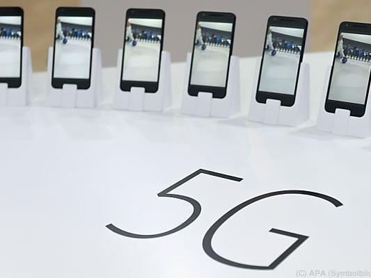 Europa soll für mobile Zukunft fit gemacht werden