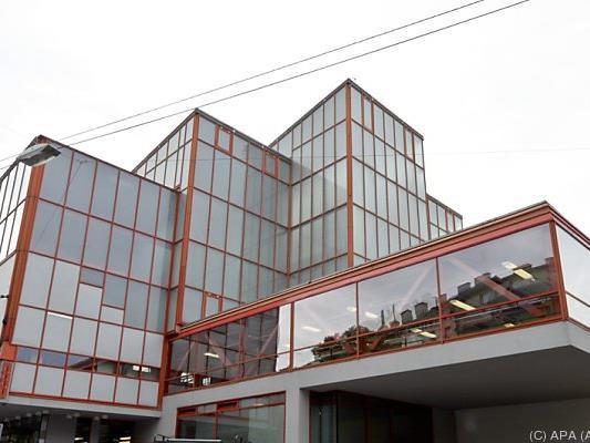 Das Wiener Stadthallenbad äußerte sich zu dem Vorfall