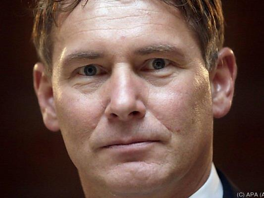 Schellenbacher weist Vorwürfe zurück