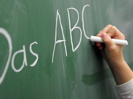 Lehrer-Auswahl durch Direktoren betrifft nur neu eintretende Pädagogen