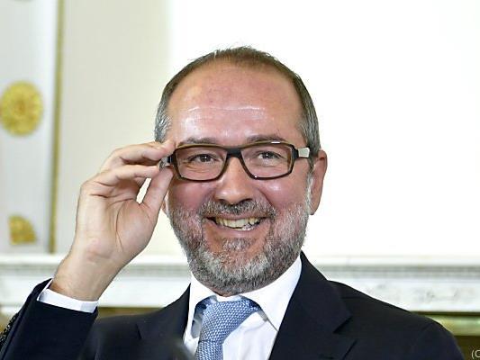 Kulturminister Drozda unternimmt noch einen Versuch