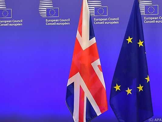 London will weniger Einwanderung