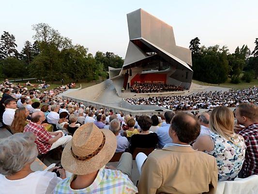 Das 10. Festival brachte mit über 30.000 Besuchern einen Rekord