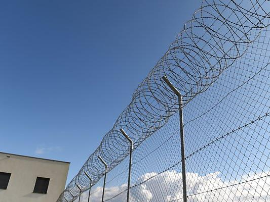 Die Haftstrafe von 20 Jahren bleibt bestehen