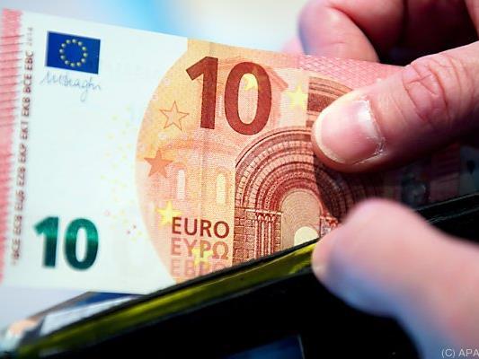 Ein Streit um 10 Euro dürfte das Fass zum Überlaufen gebracht haben