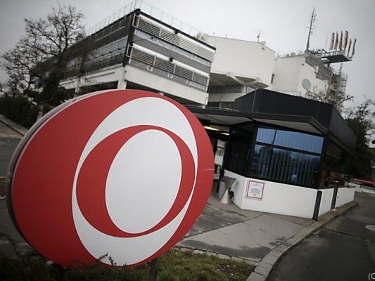 Politisches Gerangel um den ORF