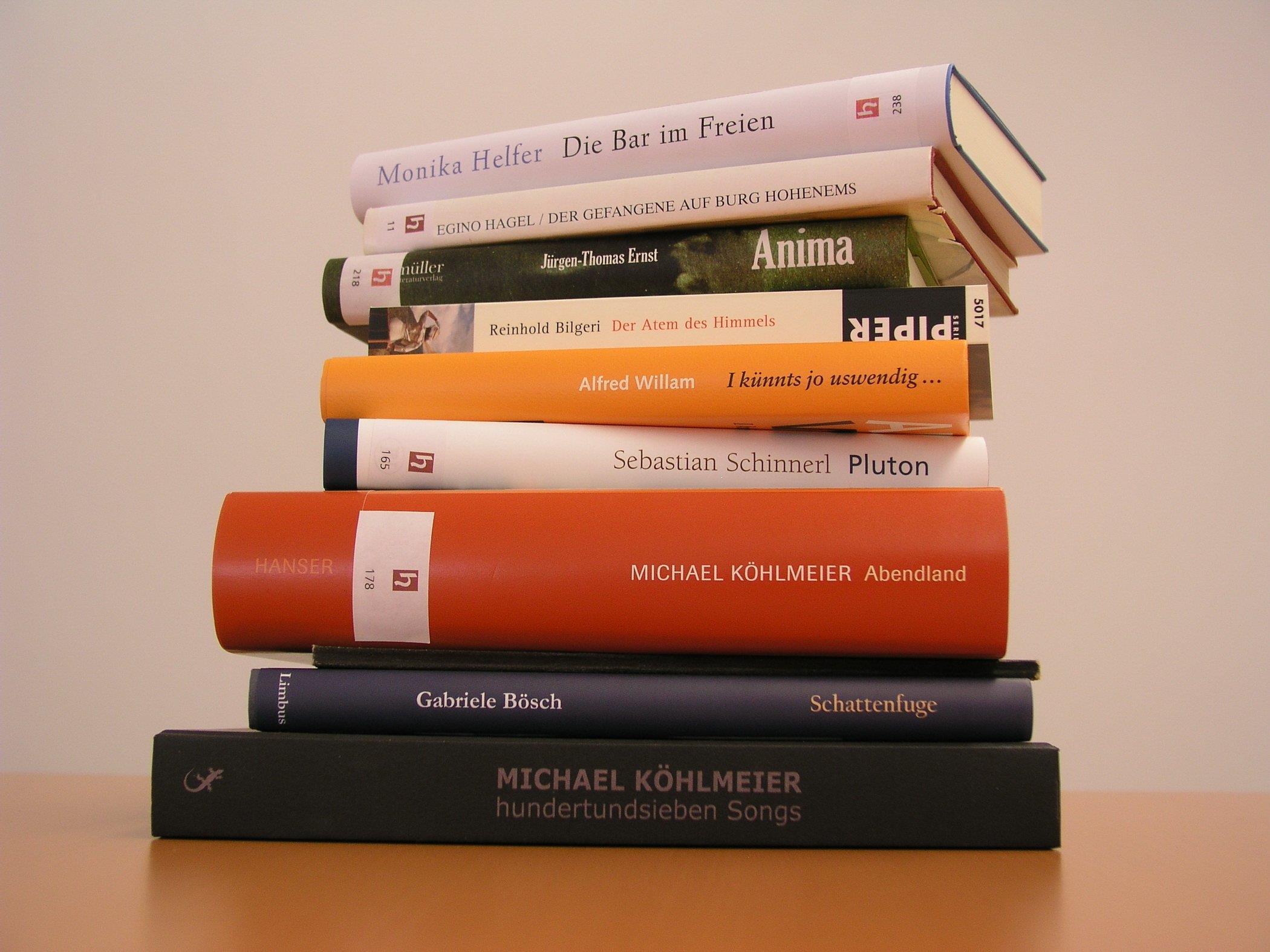 www.hohenems.at/buchdruck
