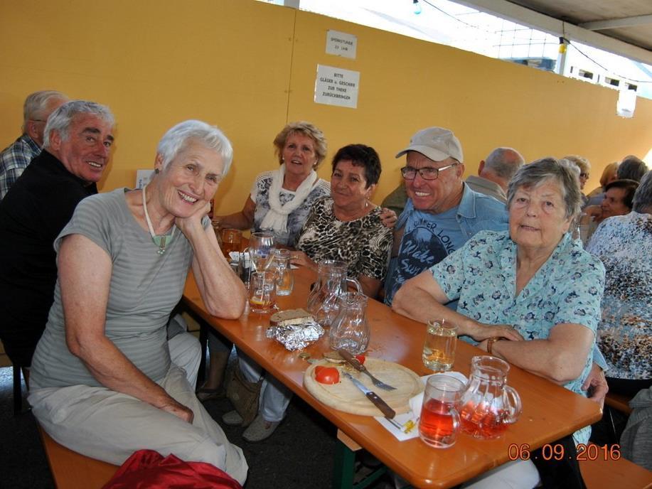 Altach frau treffen: Kittsee serise partnervermittlung