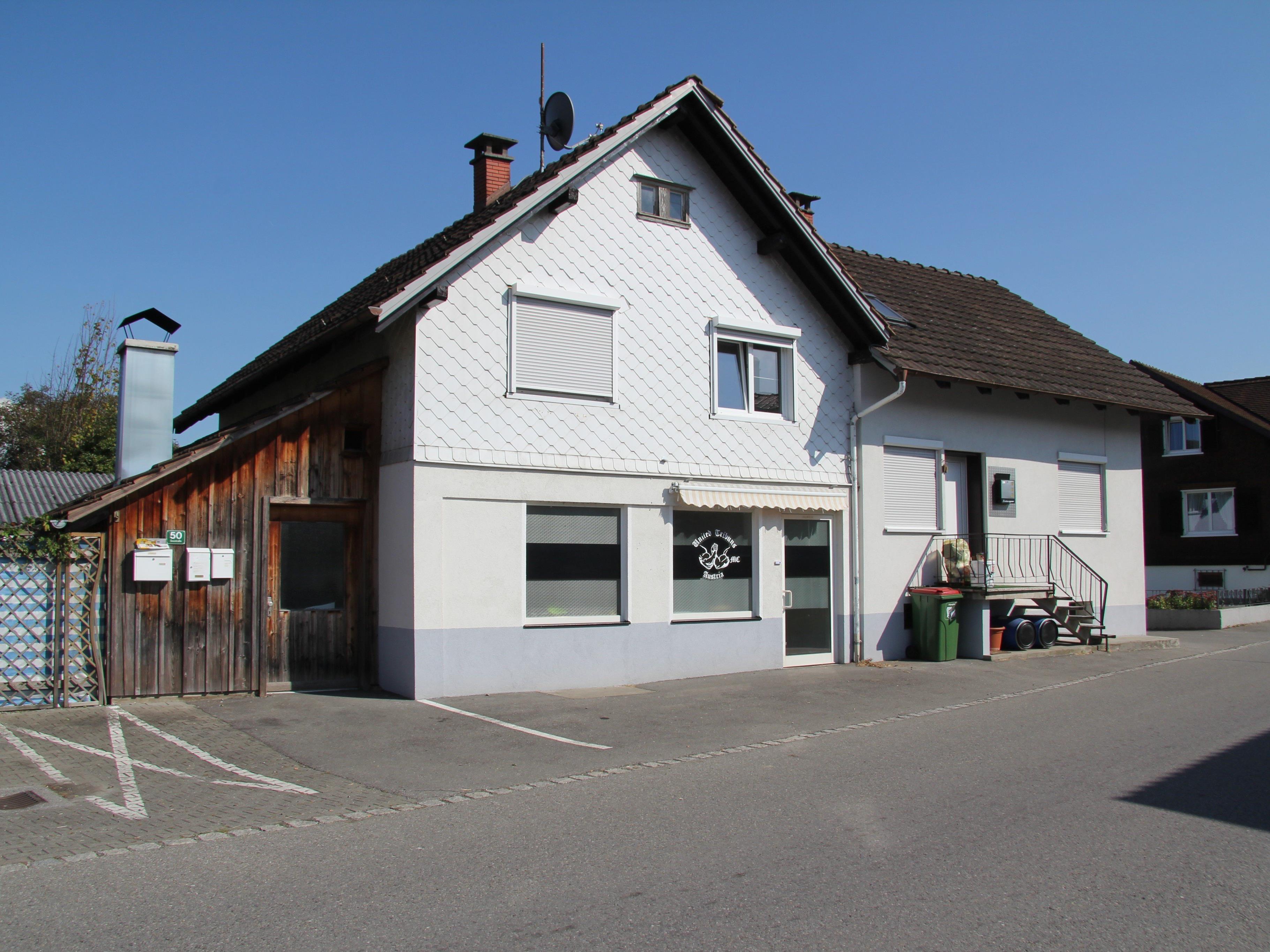 Die United Tribuns etablieren sich auch in Vorarlberg.
