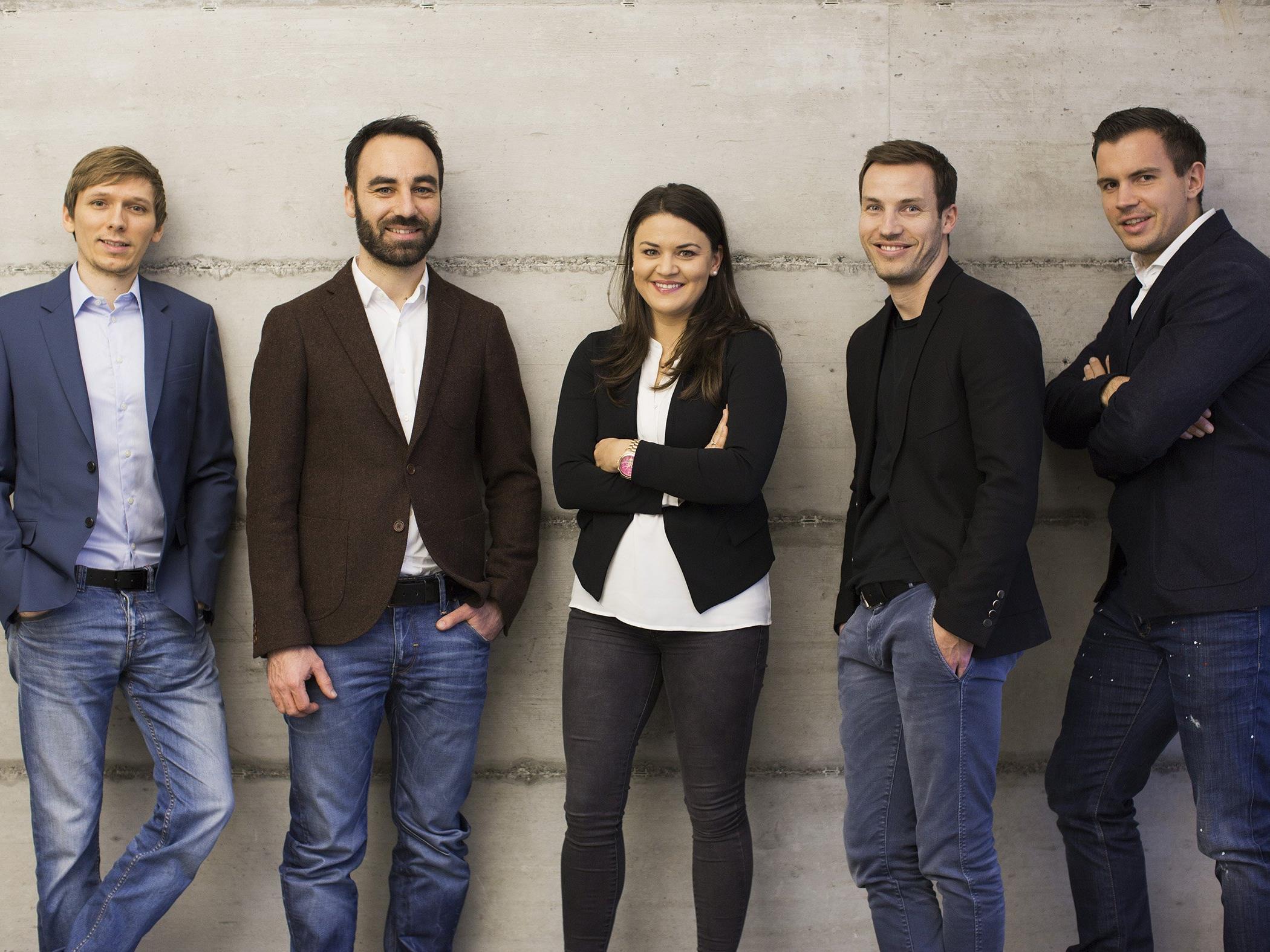Die Junge Wirtschaft Vorarlberg appelliert an die Regierungsparteien, sich von der Diskussion einzelner Steuern zu lösen.