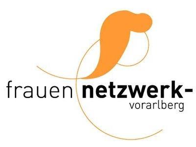 Frauennetzwerk Vorarlberg