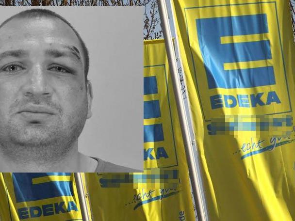 34-jähriger Moldawier erlag seinen Verletzungen