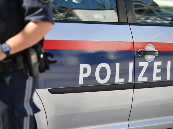 Polizei bitte um Hinweise von Zeugen