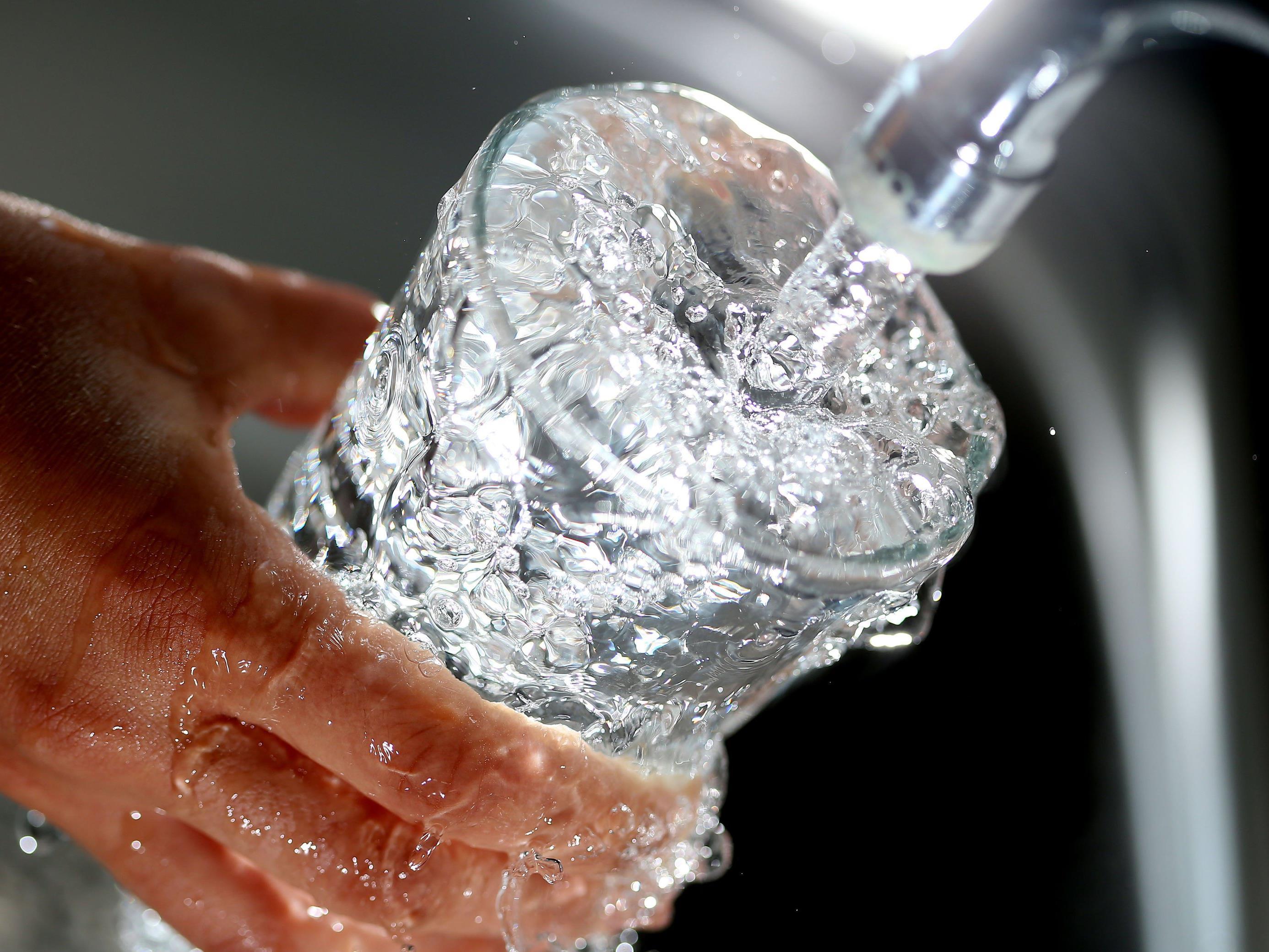 Die Stadt Feldkrich und der trinkwasserverband Rheintal haben sich auf den Bau eines neuen, 18 Millionen Euro teuren, Trinkwasserbrunnens geeinigt.