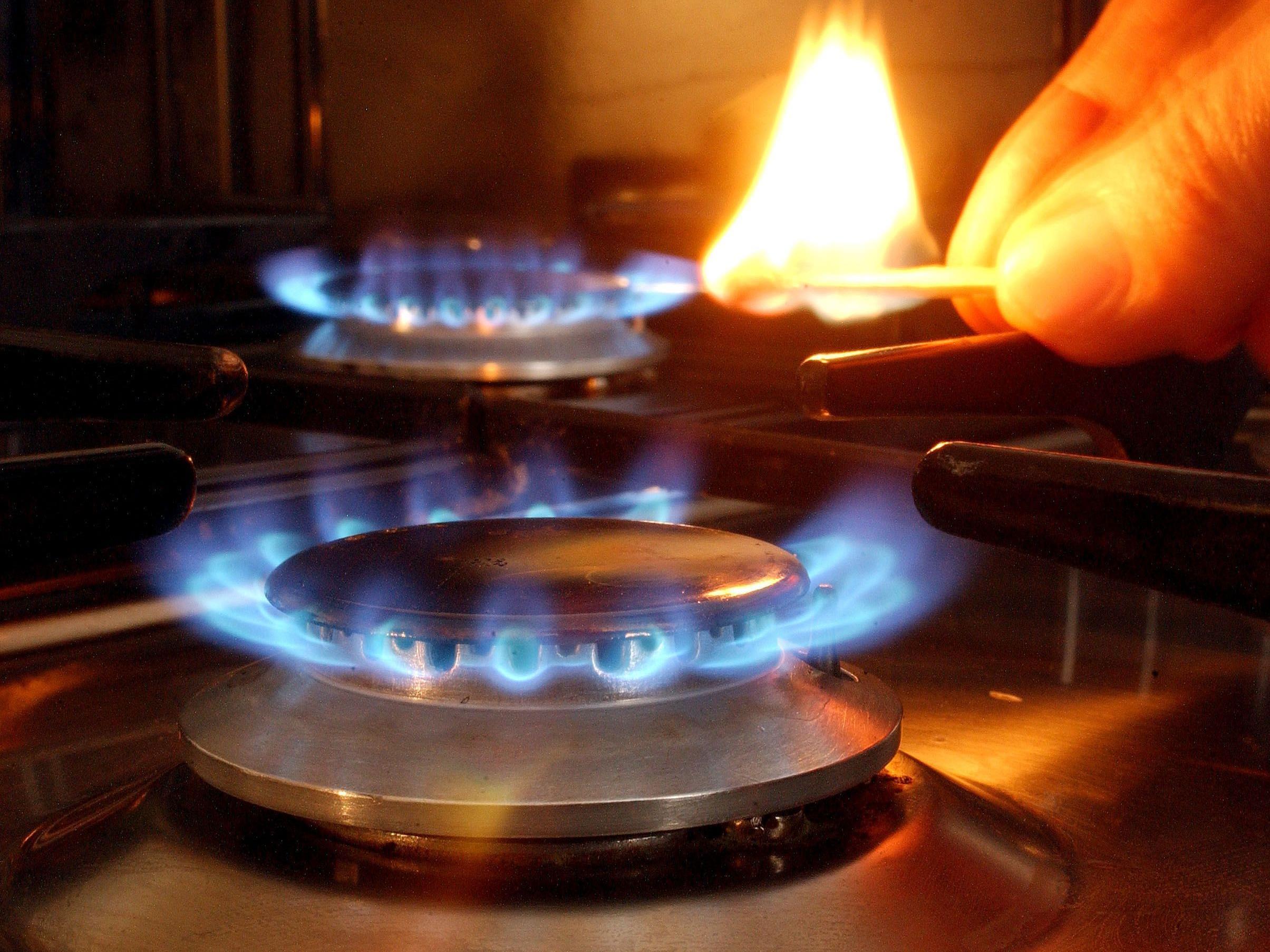 Nur wenige Vorarlberger Haushalte haben im vergangenen halben Jahr ihren Strom- oder Gaslieferanten gewechselt. Dabei birgt ein Wechsel enormes Sparpotential.