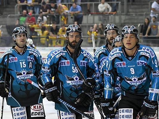 Linzer unterlagen Salzburg mit 1:4