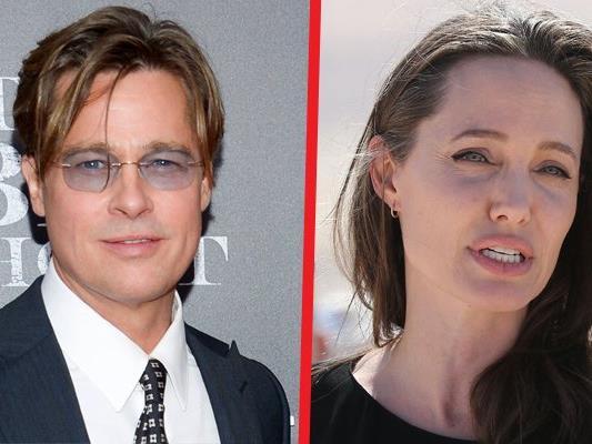 Nach der Scheidung von Brad Pitt und Angelina Jolie zeigen sich die Eltern von Brad Pitt gekränkt.