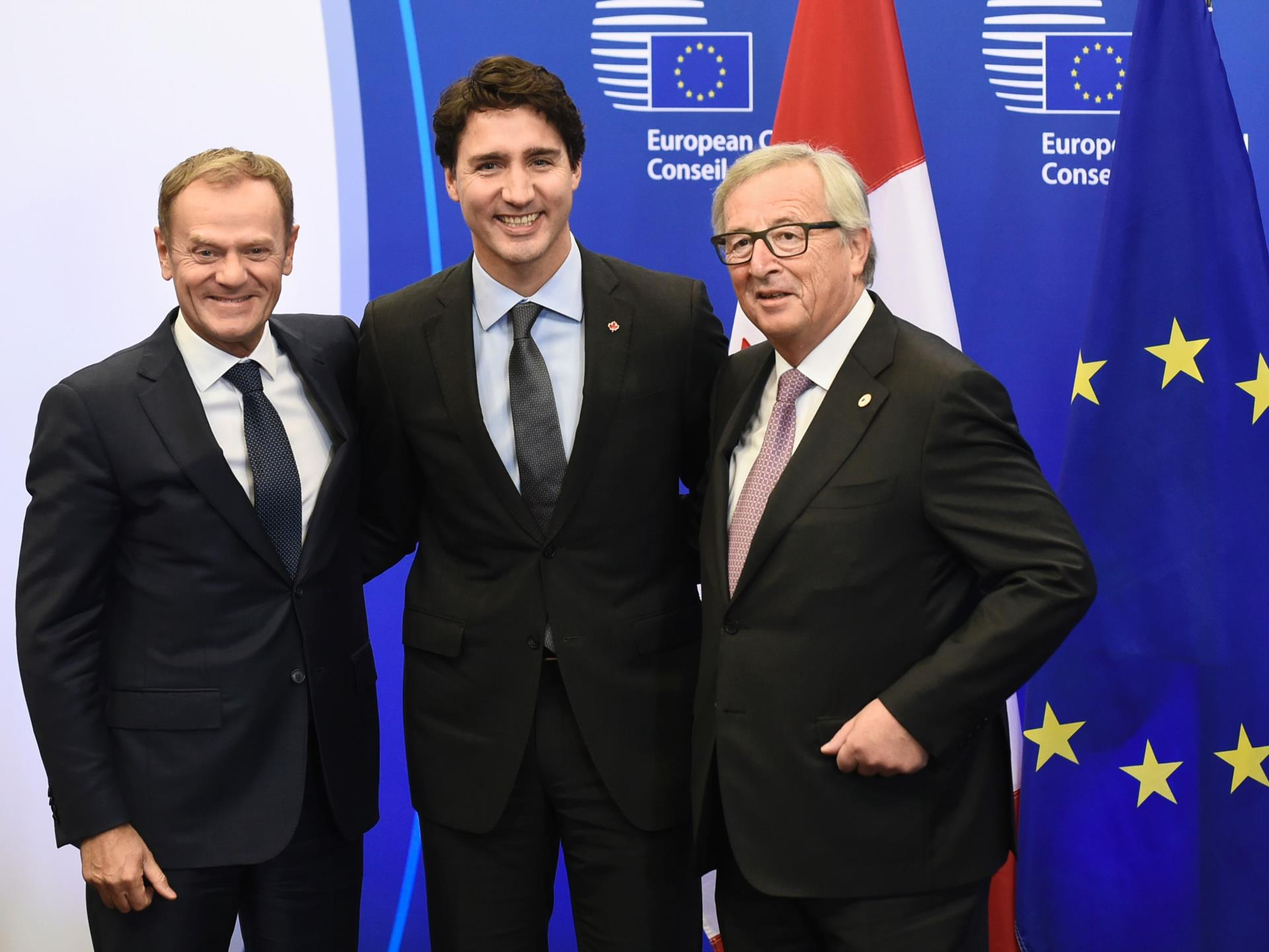 Partnersuche kanada