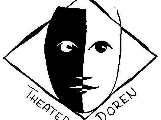 Theater Doren lädt ein.....