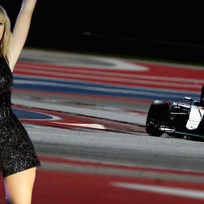 Die Formel 1 tut sich schwer mit dem amerikanischen Verlangen nach Idolen, Stars und Entertainment.