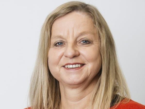 : Am 1. November 2016 übernimmt Cornelia Matt die Geschäftsführung der Kaplan Bonetti Sozialwerke